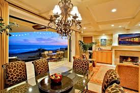 Pacific Home Remodeling San Diego Minimalist Property Simple Design Ideas