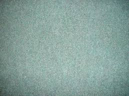 blue and white carpet texture. file:hard wearing grey carpet texture.jpg blue and white texture