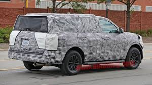2018 ford 100 000. modren 2018 2018 ford expedition spy photos gallery patrick with ford 100 000