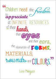 Inspirational Quotes For Nursery School