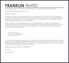 Easy Cover Letters Quick And Easy Cover Letter Easy Cover Letter Template Simple Cover