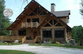 2500 sq ft log home plans house