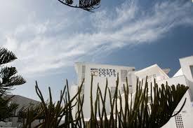 Hotel Costa Conil For Sale Hotel Costa Conil Conil De La Frontera