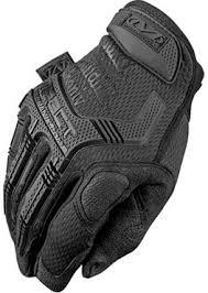 mechanix gloves size chart mechanix wear m pact gloves tredz bikes