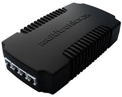 <b>Multitronics PU</b>-<b>4TC</b> инструкция, характеристики, форум, отзывы