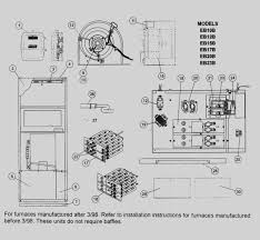 impressive coleman evcon thermostat wiring diagram trend of coleman evcon heat pump wiring diagram impressive coleman evcon thermostat wiring diagram trend of coleman evcon wiring diagram thermostat room diagrams for