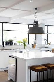 Of White Kitchens Best White Kitchens