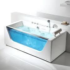 portable bathtub jet spa ted conair portable bathtub jet spa portable water jet spa bed bath portable bathtub jet