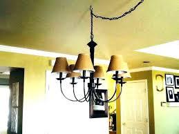 chandelier cord cover burlap chandelier chain cover chandelier chain cover burlap chandelier burlap chandelier cord cover
