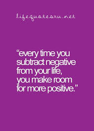 Inspirational Quotes On Bullying Inspirational Strong Nobullying Classy Cyberbullying Quotes