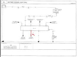 Chevy Colorado Wiring Diagram   wynnworlds me further Installing a Trailer Brake Controller   2015 Chevrolet Colorado Long additionally Dodge Ram 1500 Questions   Brake Lights Don't Illuminate  All other besides Chevy Colorado Accessories   Parts   CARiD besides Chevrolet Colorado Fog Light Relay Wiring Diagram   Wiring Diagram also Best Wiring Diagram On Chevy Colorado Radio Beeping Sound When together with  in addition  in addition  further Brake Light Wiring Diagram   Wiring Diagram Website furthermore . on 2015 chevrolet colorado wiring diagram light