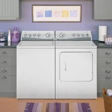 sears outlet washer and dryer. Fine Washer Photo Of Sears Outlet  Santa Ana CA United States On Washer And Dryer A