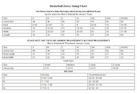 Ash Kyle Korver Womens Jersey 26 Basketball Milwaukee