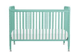 cribs modern