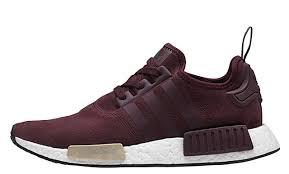 adidas shoes nmd maroon. adidas shoes nmd maroon d