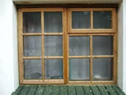 wooden window frame windows framing wood 9 pane reclaimed old art frames for ark