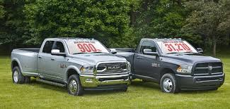 new 2018 dodge ram. simple ram 2016 rams 3500s ii in new 2018 dodge ram