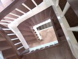 Bei uns finden sie ihre neue treppe! Uber Uns Direkt Treppen De