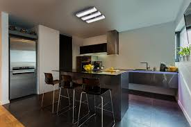 under counter lighting options. Under Cabinet Kitchen Lighting Options Fresh Counter Upper