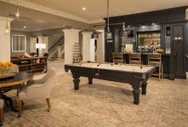 game room design ideas masculine game. Game Room Ideas Pleasurable Inspiration Design 9 On Home 77 Masculine