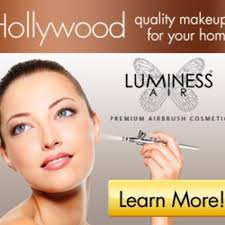 the best airbrush makeup system beauty cosmetics nails and perfumes perfume and make up