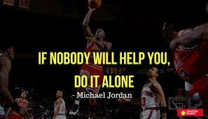 Basketball Quotes Inspiring Basketball Quotes From Famous Players Coaches Crafted 14