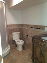 bathroom floor tile bathroom floor tile home design best bathroom floor tile cleaner in india