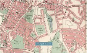 map beckenham 9 jpg