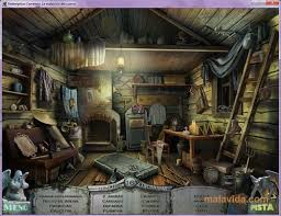 A hidden object adventure is a free windows game, belonging to the category pc games. Redemption Cemetery Curse Of The Raven Download For Pc Free