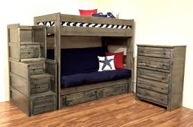 furniture space saver. delighful furniture bunk bedsbedroom space saver furniture saving queen bed boys beds  for small rooms throughout