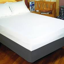 mattress cover waterproof98 cover