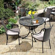 fy Outdoor Patio Furniture Cheap fy Patio Furniture Color