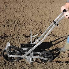 earthway garden seeder. Earthway Precision Garden Seeder 1
