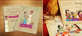 what are the most innovative wedding invitation cards? quora Funny Indian Wedding Invitation Cards laser cut wedding invitations are taking over indian weddings cool wedding invitation cards funny indian wedding invitation cards for friends
