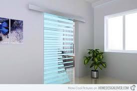 office glass door design. 15 Modern Interior Glass Door Designs For Inspiration Home Doors Office Design
