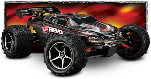 Us 448 73 Traxxas 1 16 E Revo Vxl Support Tsm Elertric Brushless Rtr 71076 3 Fast Shipping 1 16 Scale 4wd Brushless Monster Truck In Rc Cars From