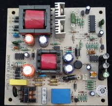 cfl circuit diagram the wiring diagram lightup 11w or 15w cfl from a 12v dc 32ah battery circuit diagram