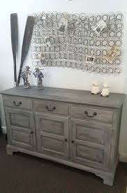 painting furniture ideas. Decorating With Painted Furniture Best Chalk Paint Ideas On Painting For S