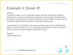 New Hire Email Template