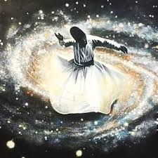 روش رهایی از اضطراب ها از نگاه مولانا