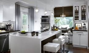 stools:Striking White Bar St Formidable White Bar Stools Canada  Contemporary Kitchen Bar Stools Awesome