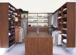 Walk In Closet Furniture Inspiring Walk In Closet Furniture I