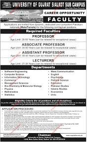 sample resume of assistant professor resume in chemistry chemistry professor resume