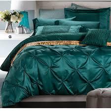 glamorous turquoise bed sheets full 84 on duvet cover sets with turquoise bed sheets full