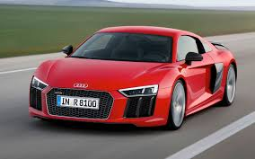 red audi r8 wallpaper. Exellent Red 2016 Audi R8 Wallpaper Inside Red 0