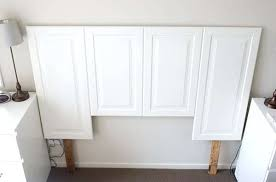 furniture made out of doors. Beautiful Furniture Headboards Made From Doors Find A Wonderful Old Panel Door Antique Store Or  Better Yet Someones  For Furniture Made Out Of Doors