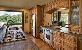 bathroom remodeling southlake tx. rustic kitchen remodel mequon amp back yard kitchens ideas bathroom remodeling southlake tx