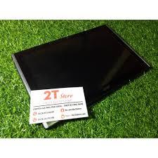Máy tính bảng Acer Iconia One 10 hàng giá rẻ (Wifi) - ChoBaDao