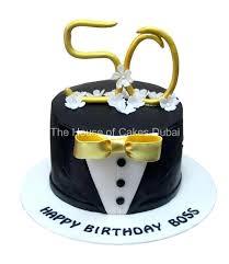 50th Birthday Cake Poetrymag Property