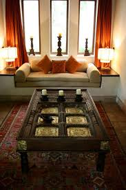 beautiful indian living rooms indian